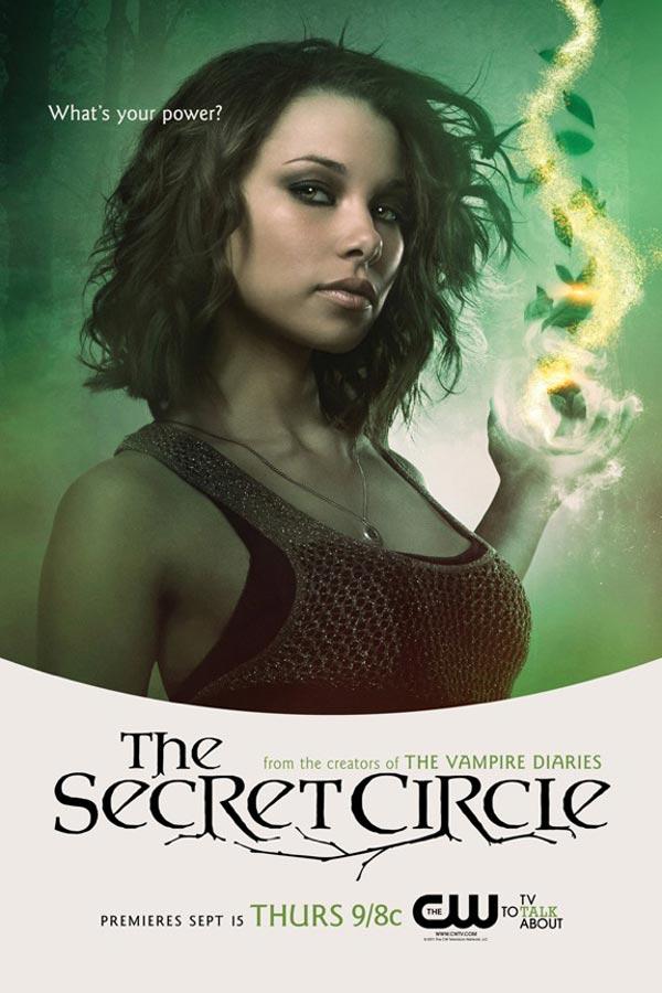 The power the secret circle pdf reader